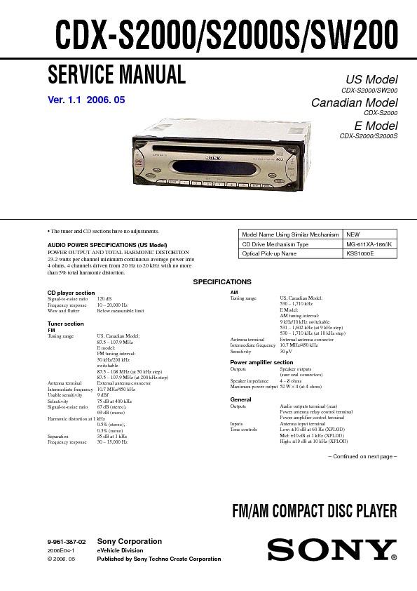 CDXS2000-manual-996138702.pdf