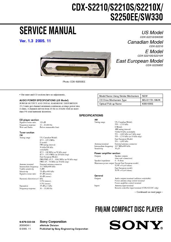 CDXS2210-manual-987932304.pdf