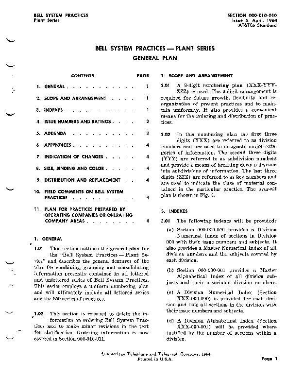 Bell Practica 000-010-010 Issue 5 April 1964.pdf