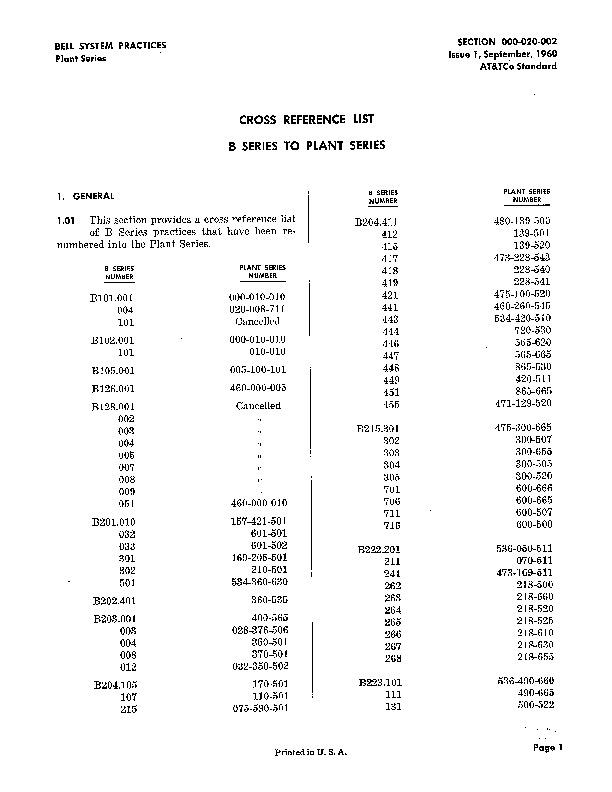 Bell Practica 000-020-002 Issue 1 September 1960.pdf