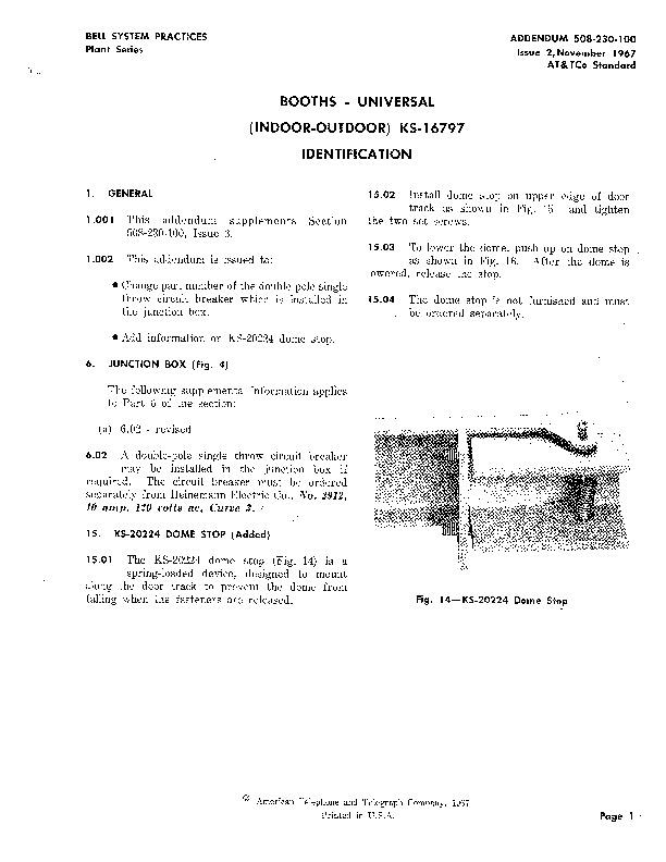Bell Practica 508-230-100 Issue 2 November 1967.pdf