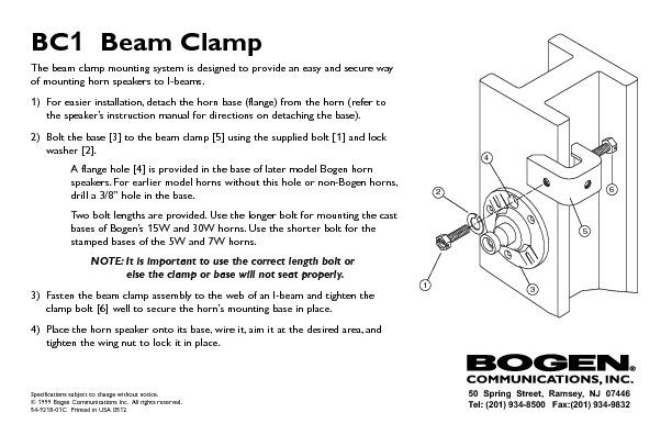 Bogen BC1 man.pdf