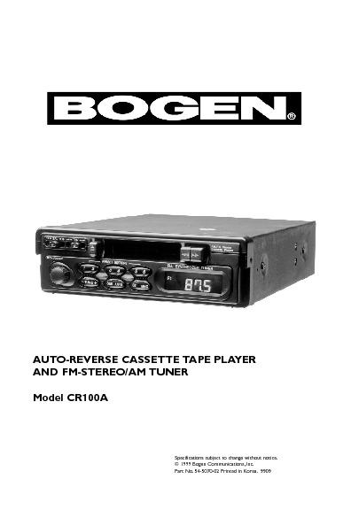 Bogen CR100A man.pdf
