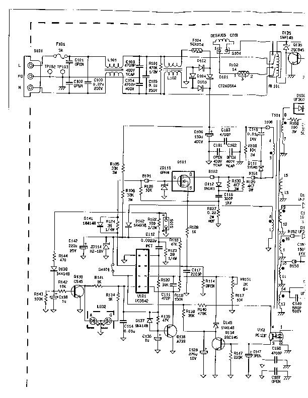 Belinea 6S IIBUA1 107035.pdf