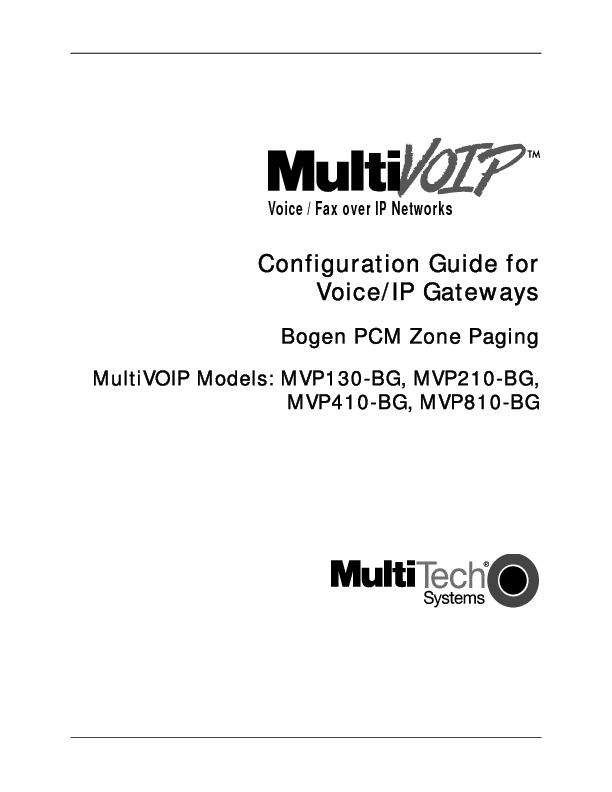 Bogen MVP810BG man.pdf
