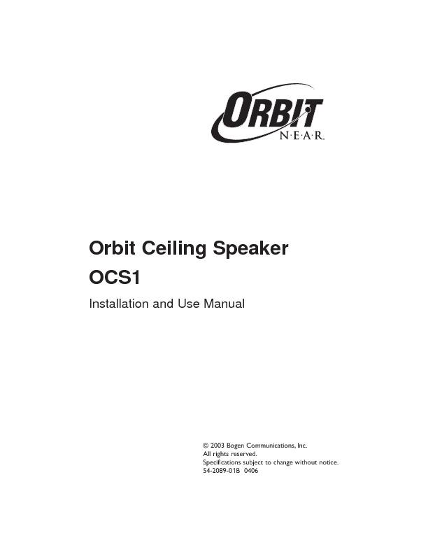 Bogen OCS1 man.pdf