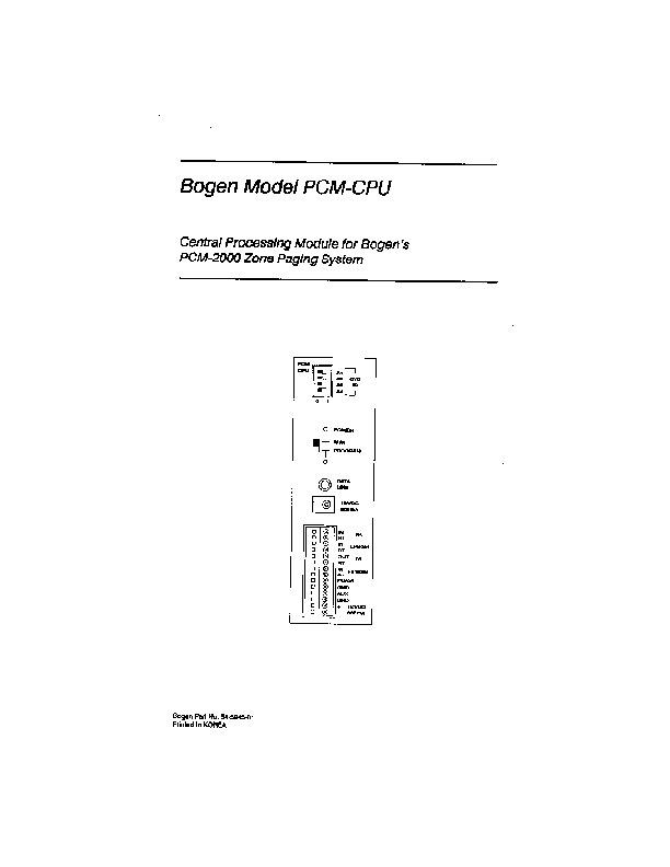 Bogen PCMCPU man.pdf