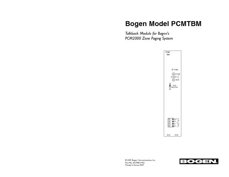 Bogen PCMTBM man.pdf