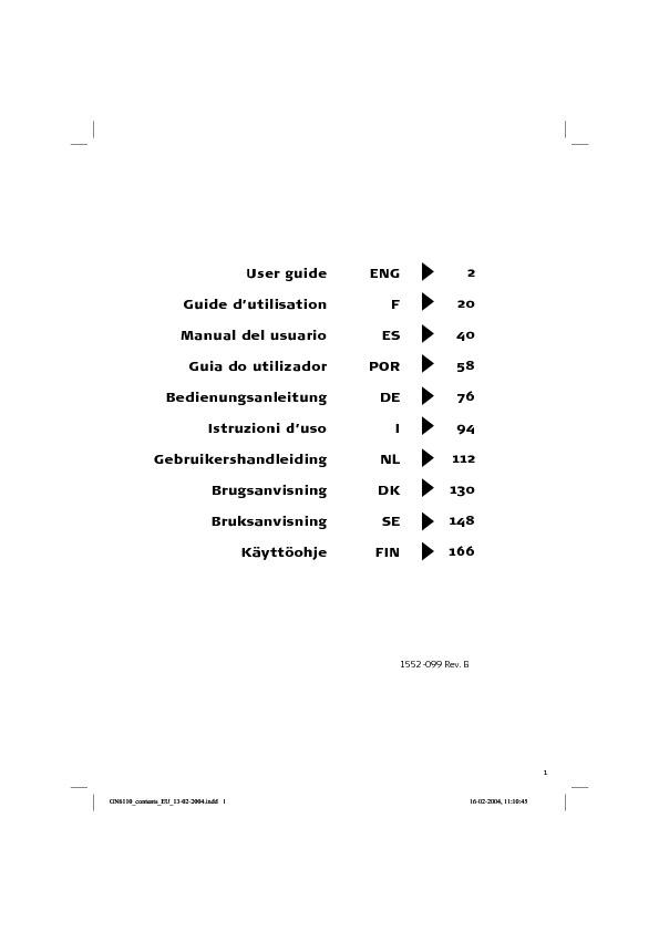 GN 6110 User Guide.pdf