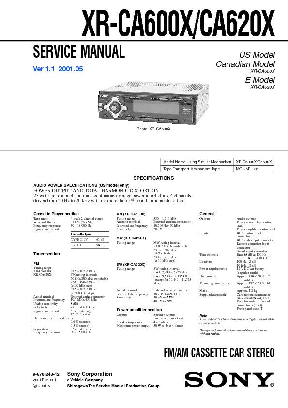 XR-CA600_CA620.pdf