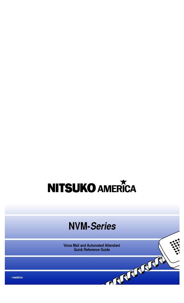 NEC NVM Quick Ref Guide.pdf