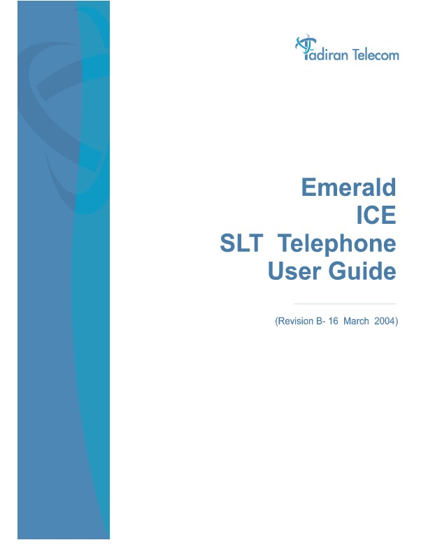 Emerald ICE Single Line Port User Guide.pdf