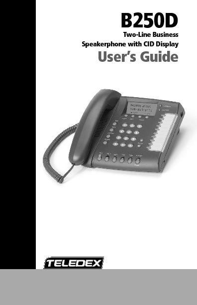 B250D User Guide.pdf