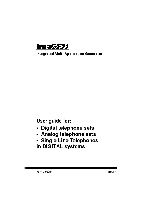 ImaGEN for Executive Set Display and Non Display User Guide.pdf