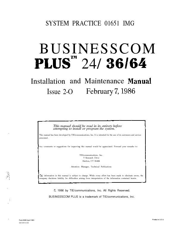 Businesscom Plus 24 36 64.pdf