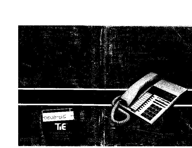 Businesscom Plus Multibutton Tel-1.pdf