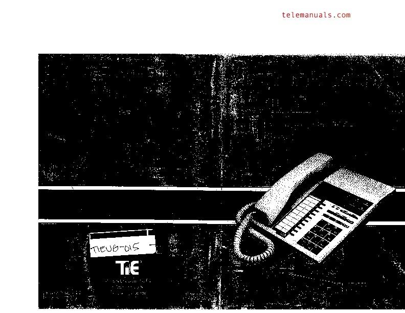 Businesscom Plus Multibutton Tel.pdf