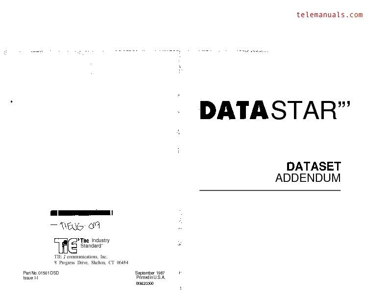 Data Star Dataset Adden.pdf