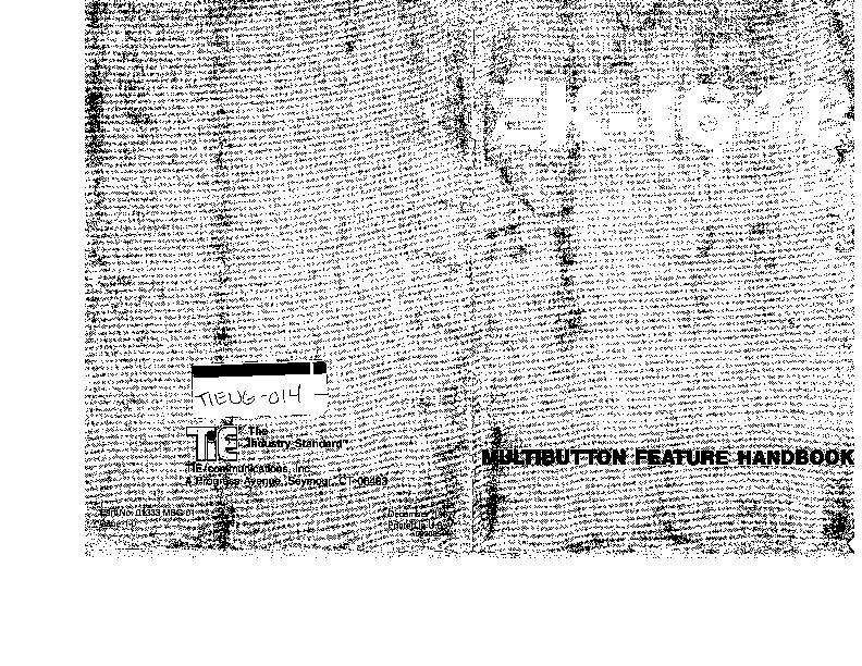 EK-1648 Multibutton Feat Hand book.pdf