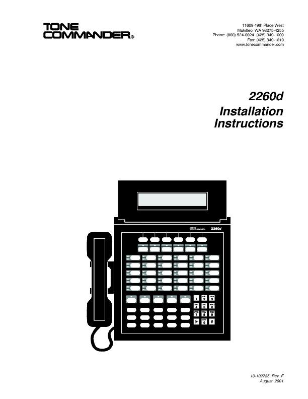 2260d Installation.pdf