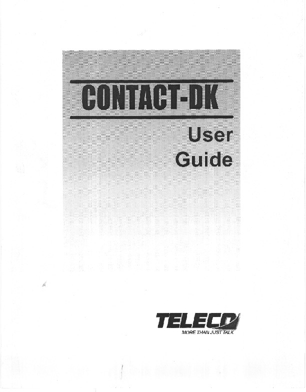 Teleco Contact-DK Users Guide.pdf