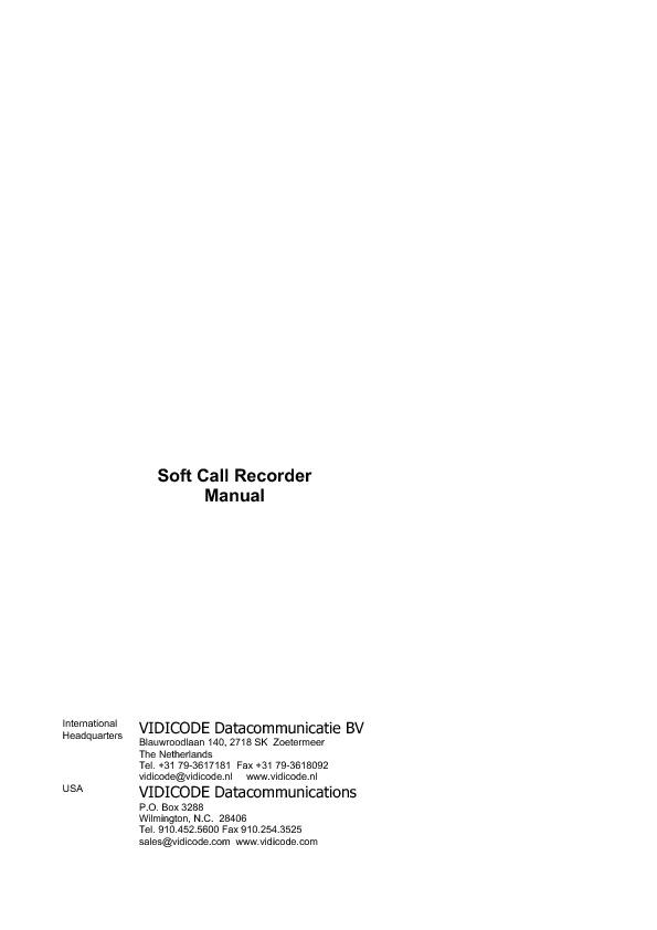 scr classic and usb.pdf
