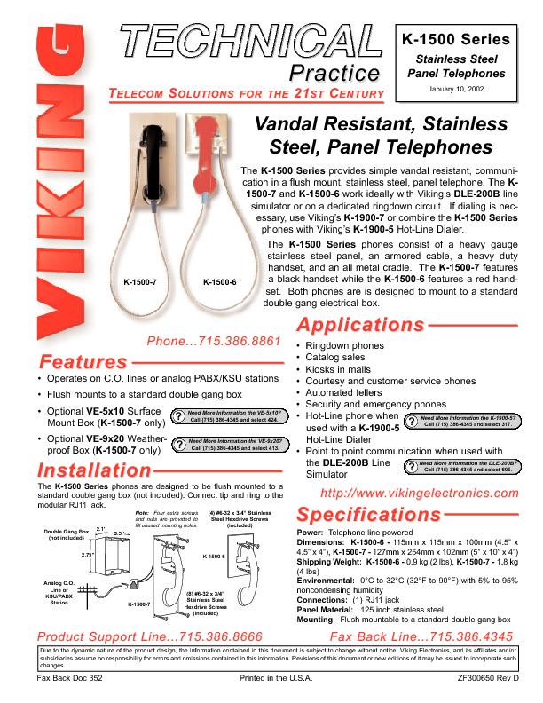 k-1500-series.pdf