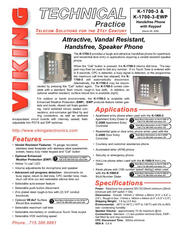 k-1700-3-ewp.pdf