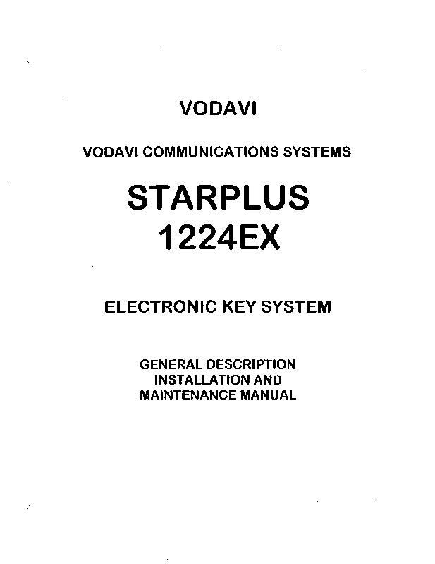Starplus 1224 ex Installation.pdf