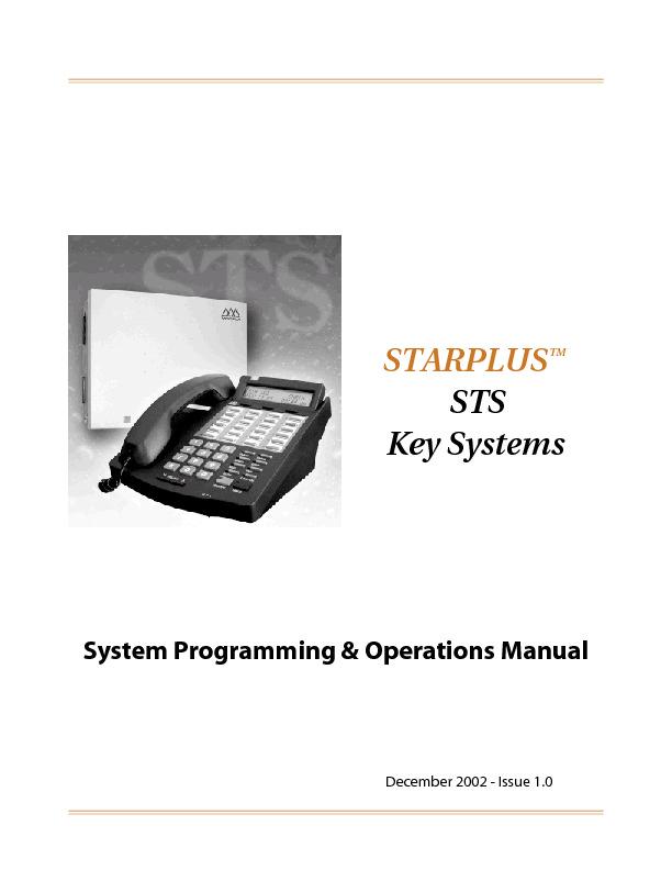 Starplus STS Programming and Operation Ver 1-0.pdf