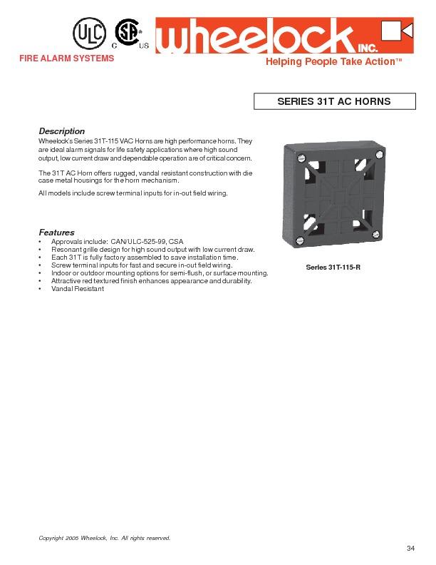 31T can spec.pdf