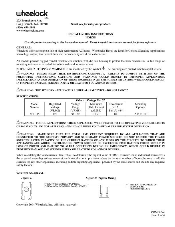 31T-115 inst.pdf