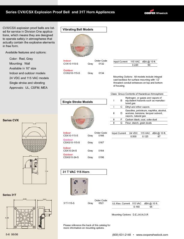 31T-115 spec.pdf