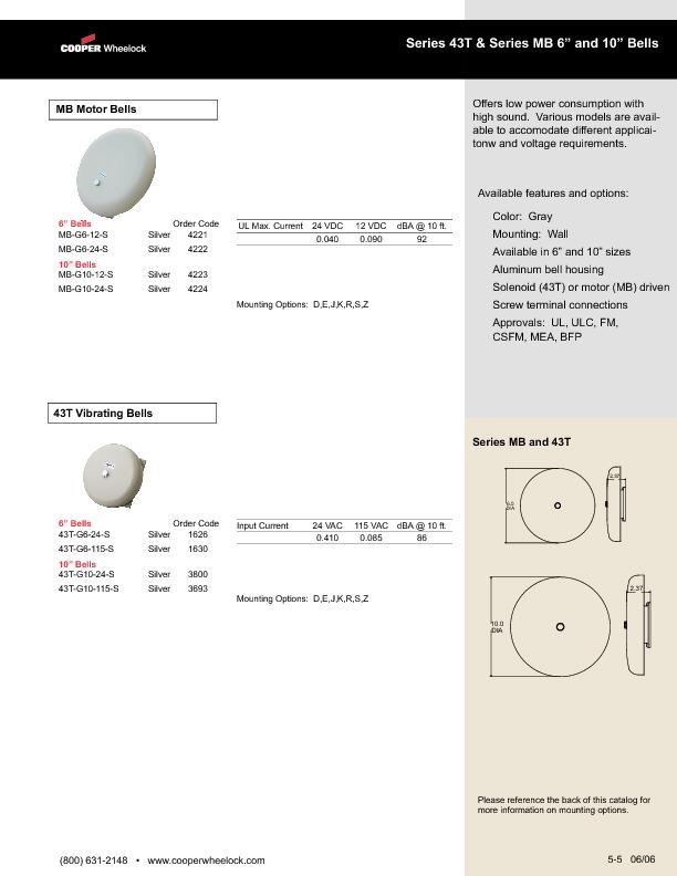 43T-1 spec.pdf