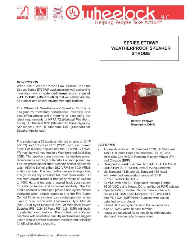 ET70WP-2475 spec.pdf