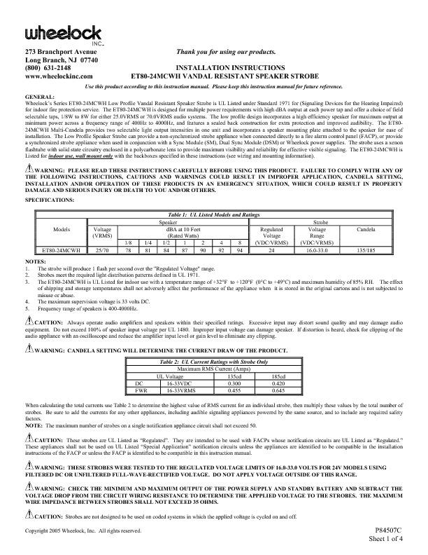 ET80-24MCWH inst.pdf