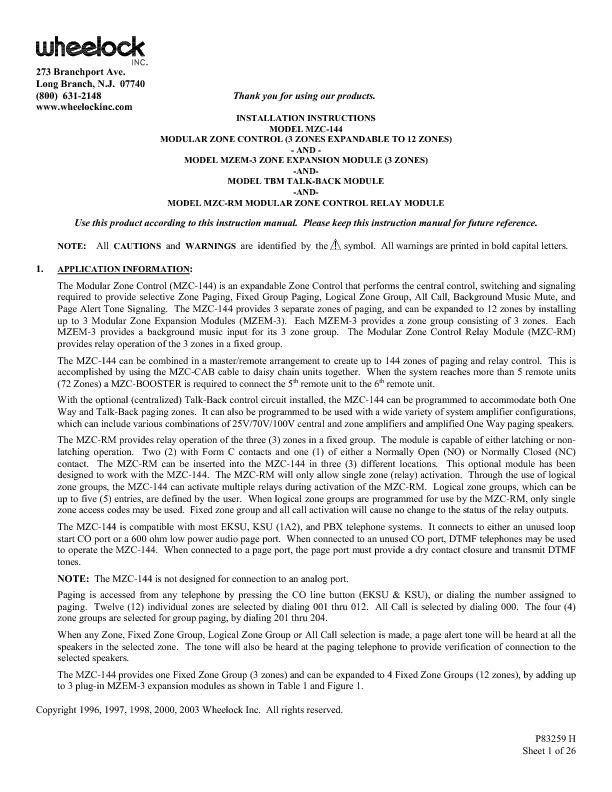 MZC-144 inst.pdf