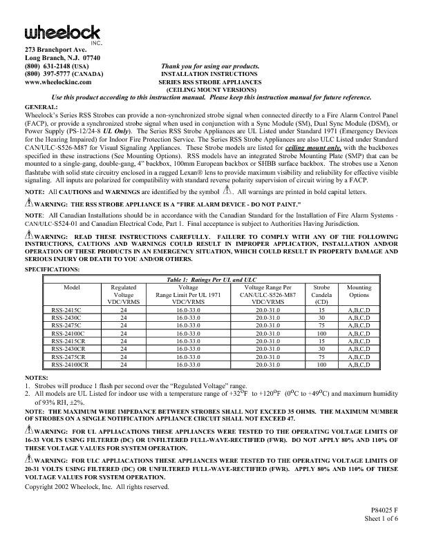 RSS-24100CR-FW inst.pdf