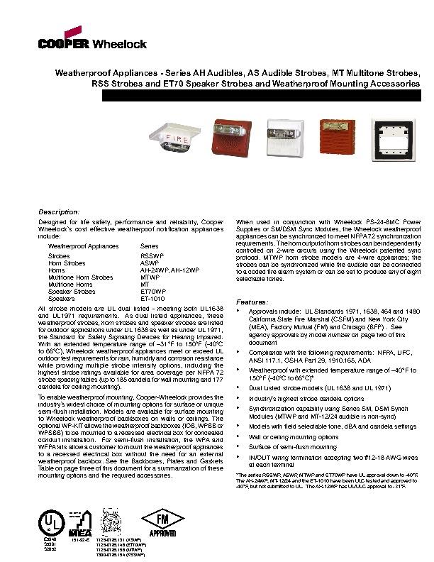 RSSWP-24MCCH spec.pdf