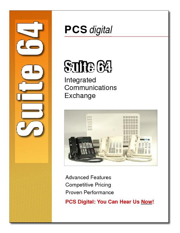 Suite 64 Flash Voice Mail V1 Ia.pdf
