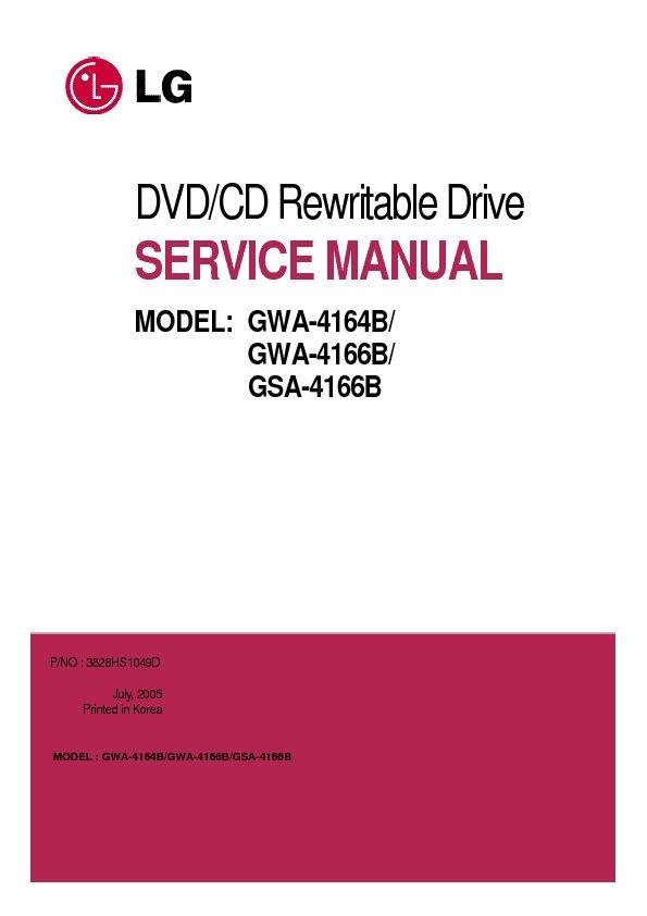 GWA4164B_4166B_service.pdf