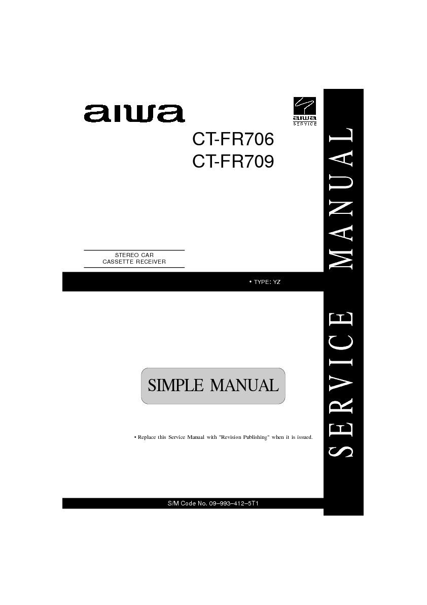 CT-FR706 yz sm.pdf