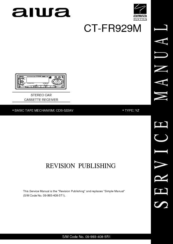 CT-FR929M yz sm.pdf
