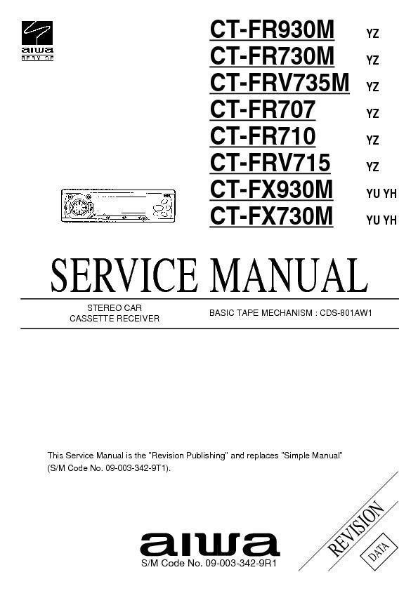 CT-FR930M.pdf
