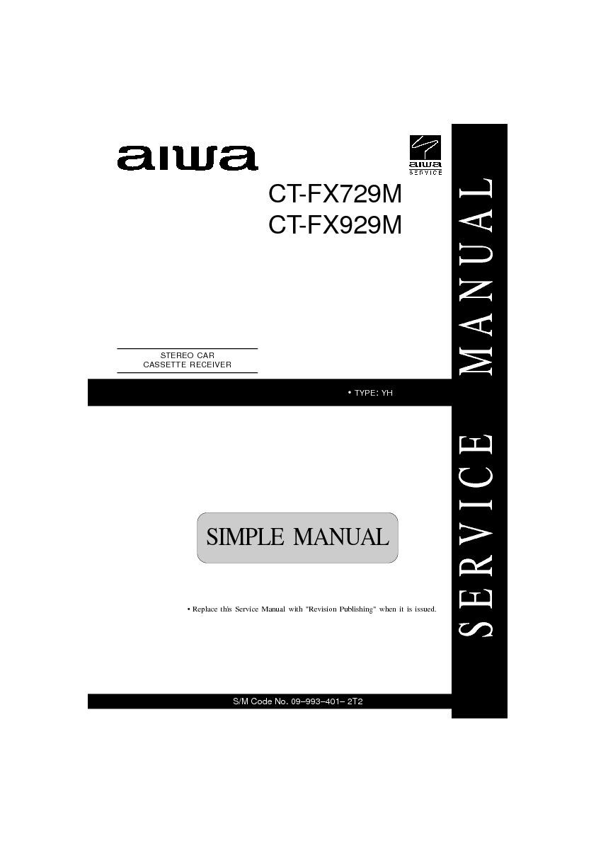 CT-FX729M yh sm.pdf