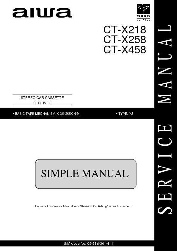 CT-X218 sm.pdf