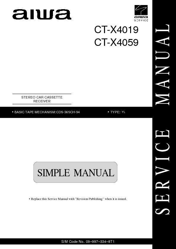 CT-X4019.pdf