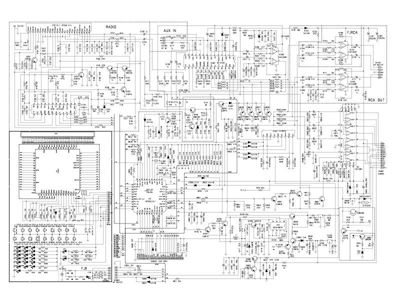 Mystery_MCD-550.pdf