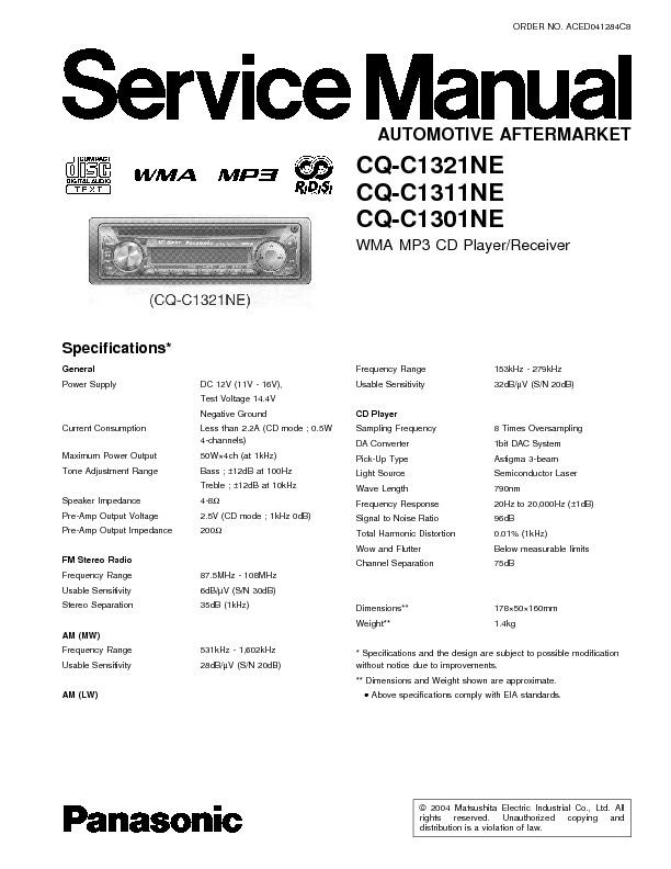 cq-c1321ne-1301-1311.pdf