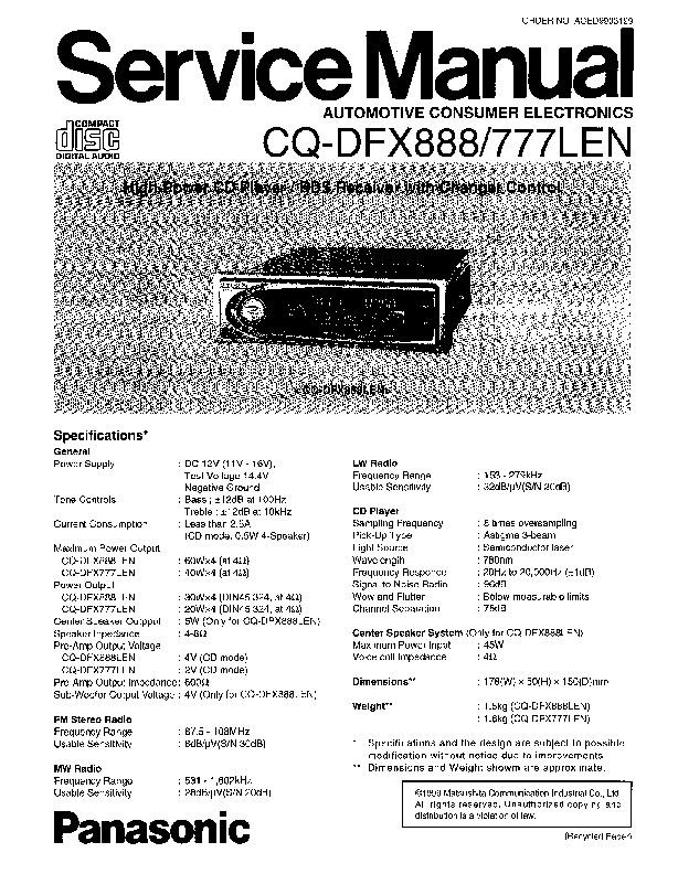 CQ-DFX777L.pdf